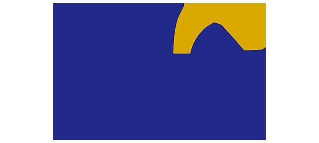 Robinsons Land Residences